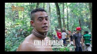 Nonton Bukti Zul Ariffin Adalah Tombiruo   Behind The Scenes Exclusive  Hd  Kini Di Pawagam Film Subtitle Indonesia Streaming Movie Download