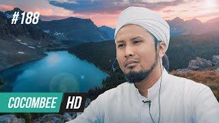 Bagaimana Mengubati Hati yang Terluka?.. ᴴᴰ | Ustaz Iqbal Zain Al-Jauhari