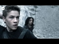 Falling Skies 5.01 (Clip 'The Battles: Mine Battle')