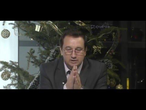 Emisiunea Momentul Adevarului – 17 decembrie 2015 – partea I