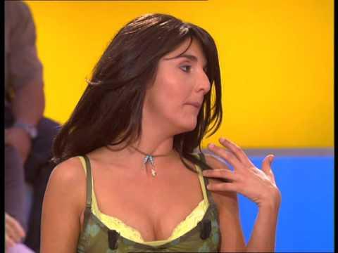 Florence Foresti : On a tout Brigitte (1/2) - On a tout essayé