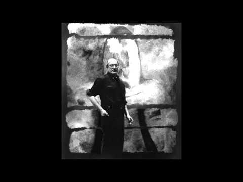 Vidéo de Mark Rothko