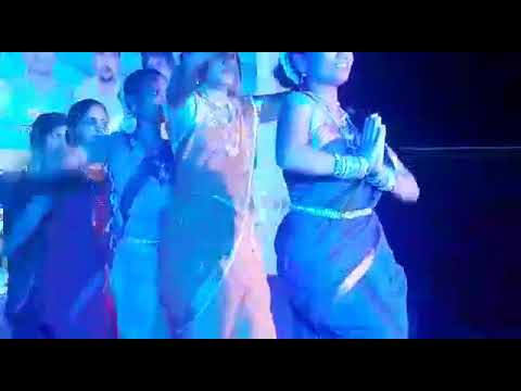 Video Mazya bhima chya navach kunku la vilas ramana by Dhamma vikas mahila mandal download in MP3, 3GP, MP4, WEBM, AVI, FLV January 2017