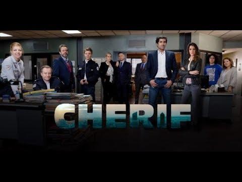 Cherif [Saison 6 / EP 2] Disparue