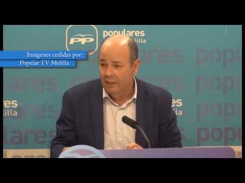 No se han presentado alegaciones a los PGCAM del 2017