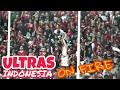 Download Lagu Berisiknya Suporter Indonesia..!! Full Game berteriak dan bernyanyi untuk Timnas U16 | Final AFF 18 Mp3 Free