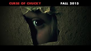 Nonton Curse Of Chucky   Trailer  2013  Film Subtitle Indonesia Streaming Movie Download