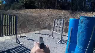 Sellersburg (IN) United States  City pictures : USPSA Silver Creek 10-9-16 Stage 7