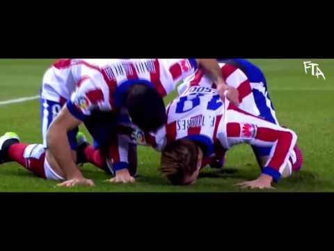 Fernando Torres ● Best Goals & Skills ● 2003 2017 ● Short Video ● (видео)