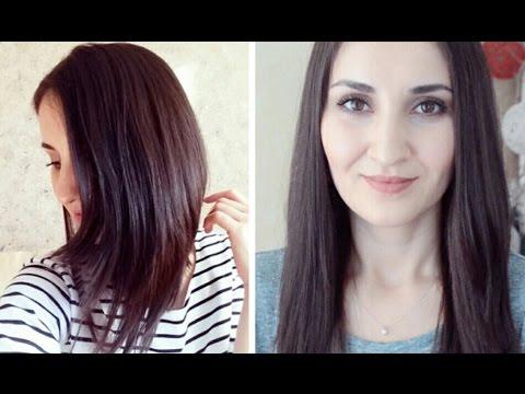 Video Hızlı Saç Uzatma Yöntemleri + Mucizevi Maske | Güzellik Yayını download in MP3, 3GP, MP4, WEBM, AVI, FLV January 2017