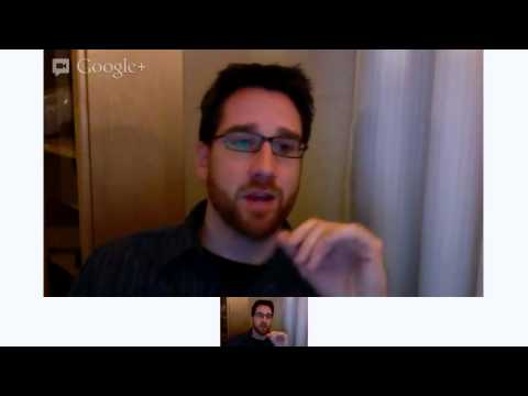 SEO Help Video – Josh Bachynski – WordPress SEO, Panda!, Link Rot, Co-Citation SEO Hack