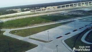 New Caney (TX) United States  city photos : New Caney Tx Grand Parkway 99 @ Hwy 59 North