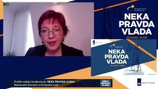 natasa-vuckovic-na-konferenciji-neka-pravda-vlada