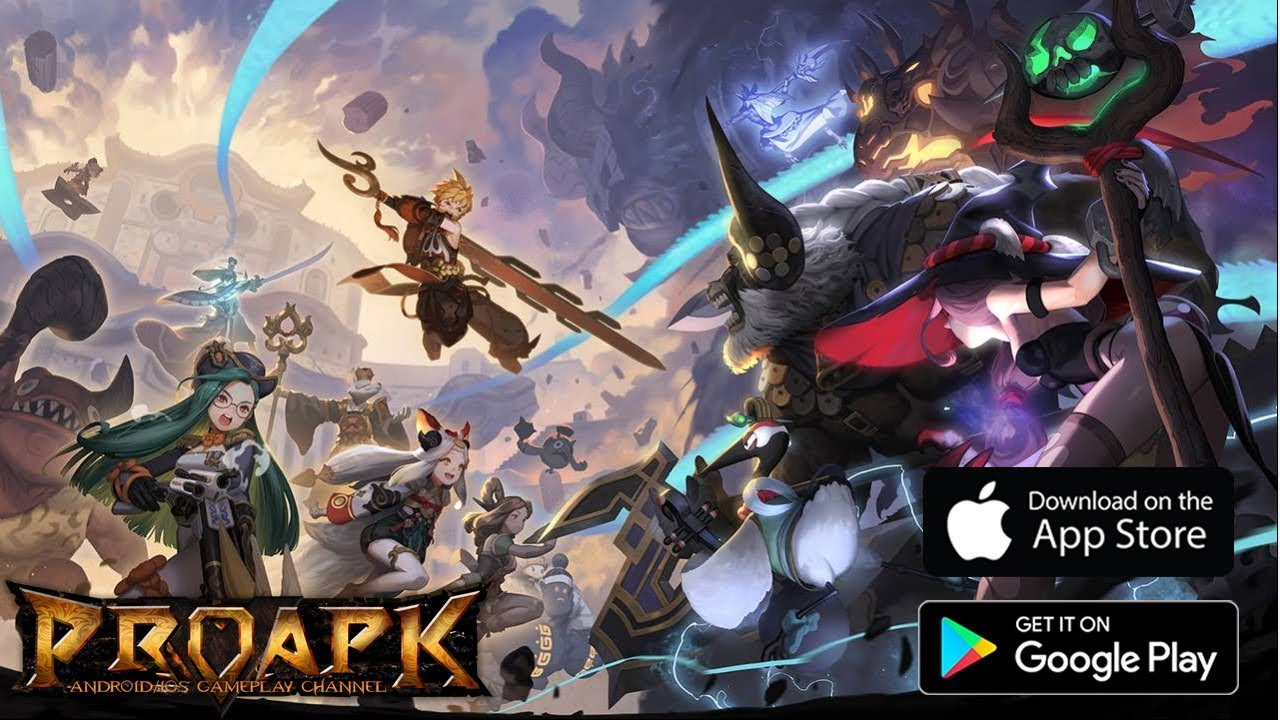 DOWNLOAD NOW : https://goo.gl/f3Chtd Phantom Chaser