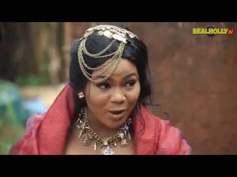 Youtube Nollywood Movies - Emily Millionaire 5