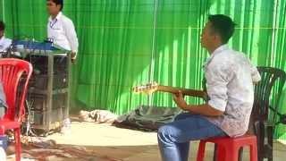 nhac song giong tranh., nhac khomer, nhac khmer, nhac khomer hay, nhac khomer remix, nhac khomer 2015