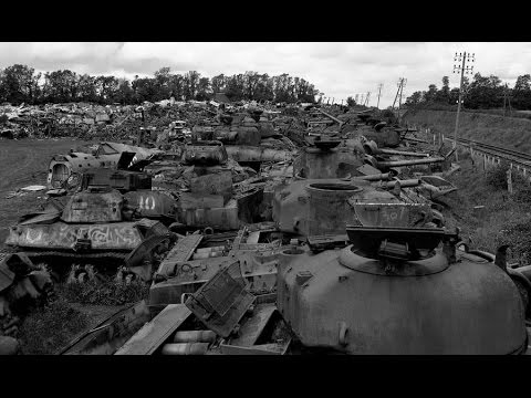 a-2a-guerra-mundial-e-alguns-dados-incriveis