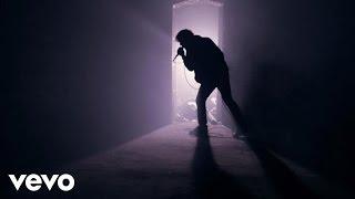 10 Years - Miscellanea - YouTube