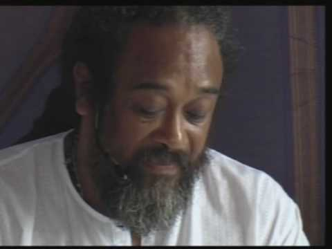 MOOJI Reads the RIBHU GITA