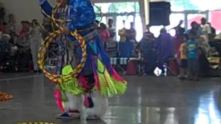 Sedalia (MO) United States  City new picture : Sedalia Missouri State Fair Grounds Native American PowWow JULY 2013 - No 15