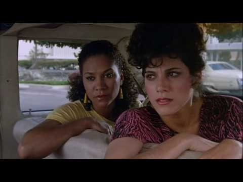 Miami Vice, The Home Invaders Trailer