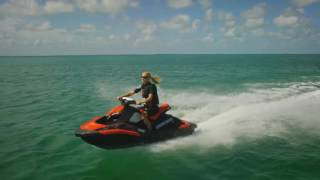 10. New 2016 Sea-Doo Spark PWC For Sale in Chandler near Mesa, Phoenix, and Tempe, AZ