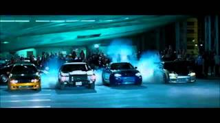 Nonton Fast And Furious Dominic Toretto -- Don Omar - Los bandoleros Film Subtitle Indonesia Streaming Movie Download
