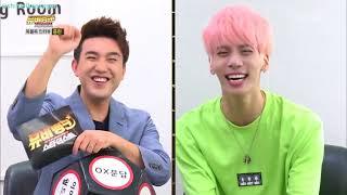 Download Lagu ENG SUB 160607 Jonghyun - Stardust interview Mp3