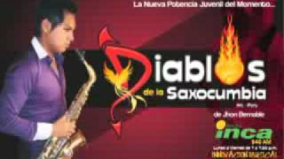 Nonton LOS DIABLOS DE LA SAXOCUMBIA - RECUERDO A PAPA - PRIMICIA 2012 Film Subtitle Indonesia Streaming Movie Download