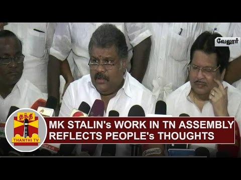 M-K-Stalins-work-in-TN-Assembly-reflects-Peoples-Thoughts--G-K-Vasan-Thanthi-TV