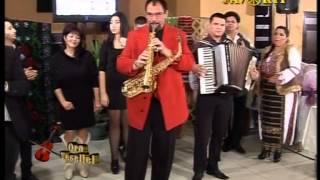 Ora Veseliei - 191 TV Favorit - Telefon 0722.410.597