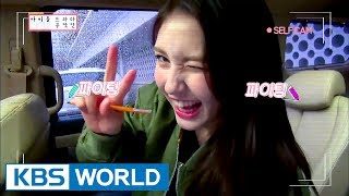 Video IDOL Drama Operation Team   아이돌 드라마 공작단 Ep.2 [ENG/中文字幕/2017.06.25] MP3, 3GP, MP4, WEBM, AVI, FLV November 2017