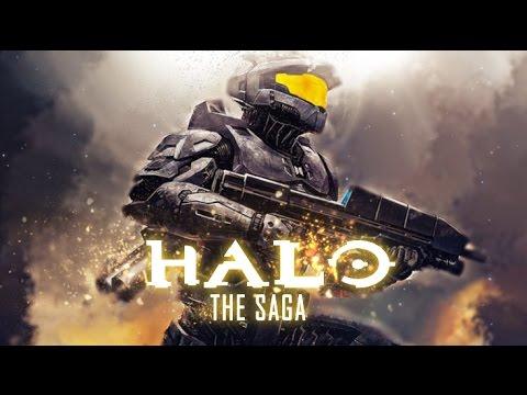00:00  Halo 4 Terminals (1-7) 14:56...