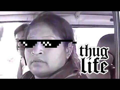 Video Shakeela Mastani Kannada Beats download in MP3, 3GP, MP4, WEBM, AVI, FLV January 2017