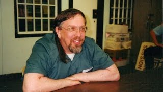 Nonton Serial Killer Joel Rifkin Interview With Fbi Profiler Mark Safarik Film Subtitle Indonesia Streaming Movie Download
