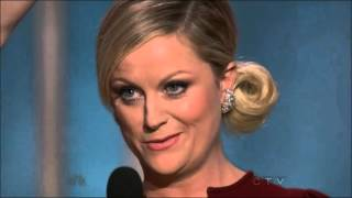 Video The 70th Annual Golden Globe Awards - Best Bits MP3, 3GP, MP4, WEBM, AVI, FLV Mei 2018