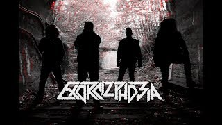 Video Exorcizphobia - About us without us (official video)