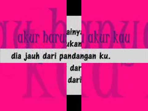 Akur by Amir Hariz with Lirik