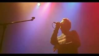 Video 02 Anjel