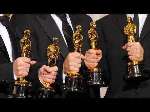 10 Little-Known Oscar Facts