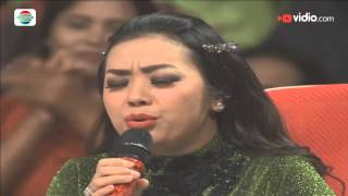 Video Soimah Menyanyikan Klepek Klepek Versi Dangdut, Pop, Rock, dan Sinden MP3, 3GP, MP4, WEBM, AVI, FLV April 2018