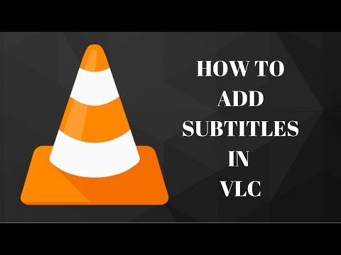 HOW TO ADD/INSERT SUBTITLES IN VLC(2021)LOWER DOWN YOUR VOLUME WHILE WATCHING THIS VIDEO!!(WARNING)