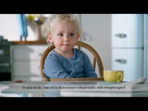 lactel -