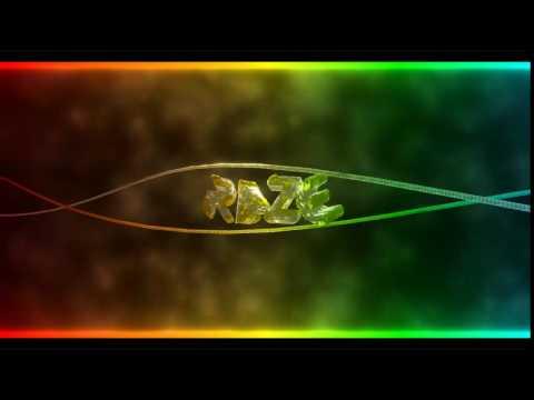 -~- Panzoid -~- Raze Arts Squad Intro -~- Read Desc l #7 (видео)