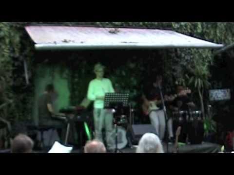 Tiefenrausch-Orientexpress