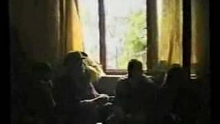 Sllupcani 2001 Uçk Lufta Kumanov