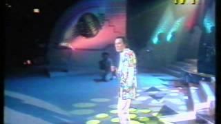 Download Lagu To Ki - Biasan (1993) LIVE Mp3