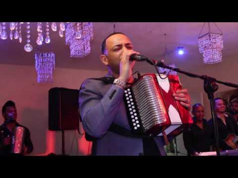 Yovanny Polanco - El Favor (Fiesta Privada)