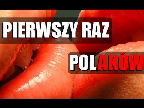 Pierwszy raz Polaków. Kiedy dziewczyny robią to najczęściej? [Socash]