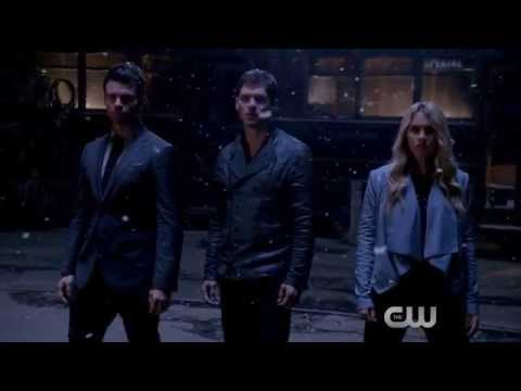 The Originals 2.22 (Preview)